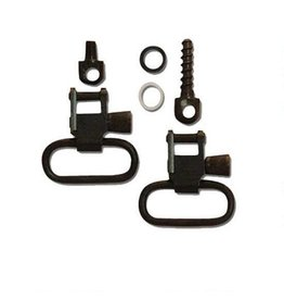 Grovetech Grovtec GT Locking Swivel Set for Mossberg 500