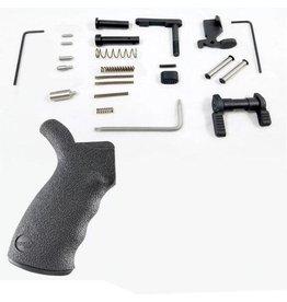 Ergo Ergo enhanced Lower parts kit w/o fire control