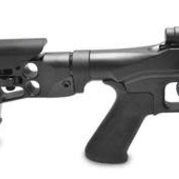MDT MDT Rifle Chassis Accessories Pre-order