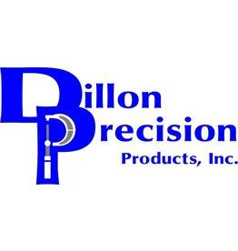 Dillon Dillon POWDER BAR (LARGE) ASSY