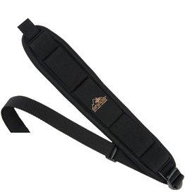 Buttler Creek Buttler Creek Comfort Stretch Mobu Rifle Sling