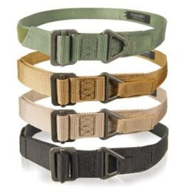Blackhawk Blackhawk CQB/Riggers Belt - Medium (up to 41'')