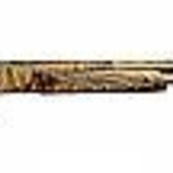Khan Khan K200 Mossy Oak Duck Break Up Camo 12 Gauge 30'' 3.5'' 7.1lb