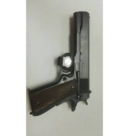 Remington 1944 Remington 1911