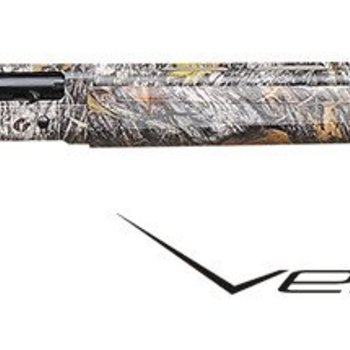Khan Khan Venator Mossy Oak Duck Break-up 12 gauge 30'' 3'' 5+1 rd