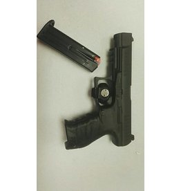 WALTHER Walther PPQ M2B