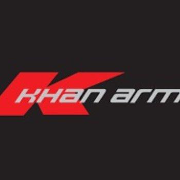 Khan Pre-Order ShotGuns Khan