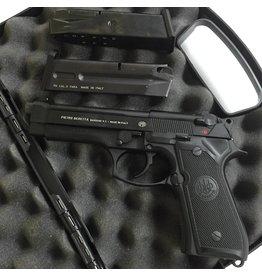 Beretta Beretta 92F 9mm