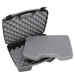 MTM Case -  4 Pistol Handgun Case 811