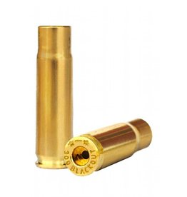 CSD canadian-sports Starline 300 BLK Brass  - 1000 Count