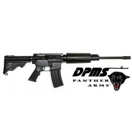 DPMS DPMS Oracle Panther 223rem/5.56nato 16''
