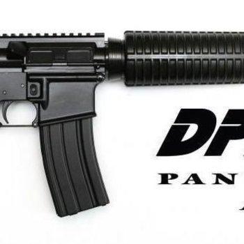 DPMS DPMS Oracle Panther 223rem/5.56nato 16''