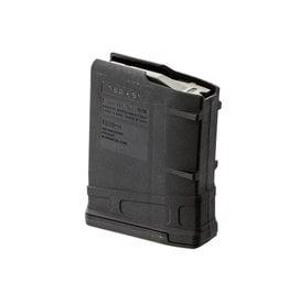 Pmag-10 Pmag-10 lr/sr rifle magazine 7.62*51nato/308win gen 3