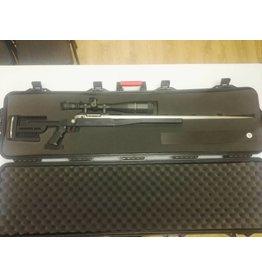Savage Savage Custom F-Class Rifle 280 Ackley