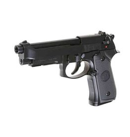 we WE M9a1 airgun version 2 black