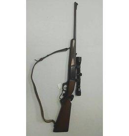 Savage Savage Model 99E