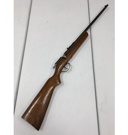 Cooey Cooey Model 39 .22 CAL.
