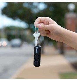 sabre SABRE Personal Alarm with Key Ring black