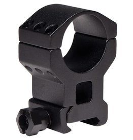 Vortex Vortex Tactical 30mm Ring Extra-High Lower 1/3 Co-wtiness for