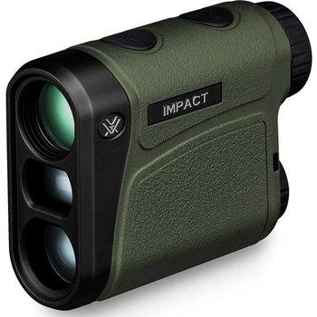Vortex Vortex Impact 850 Laser Rangefinder