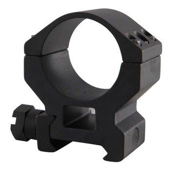Vortex Vortex Tactical 300mm Ring High (each)