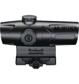 Bushnell BUSHNELL Enrage Red Dot
