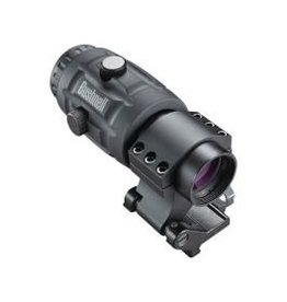 Bushnell Bushnell AR Optics 3x Magnifier with Mount Matte AR731304