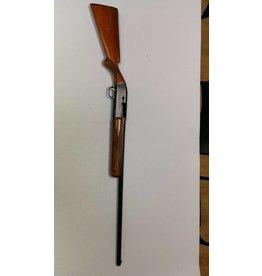 Browning Browning Twelvette 12Ga