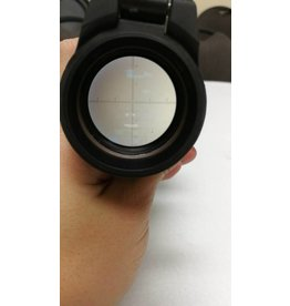 Vortex Vortex Razor HD II 4.5-27X56 Scope Consignment
