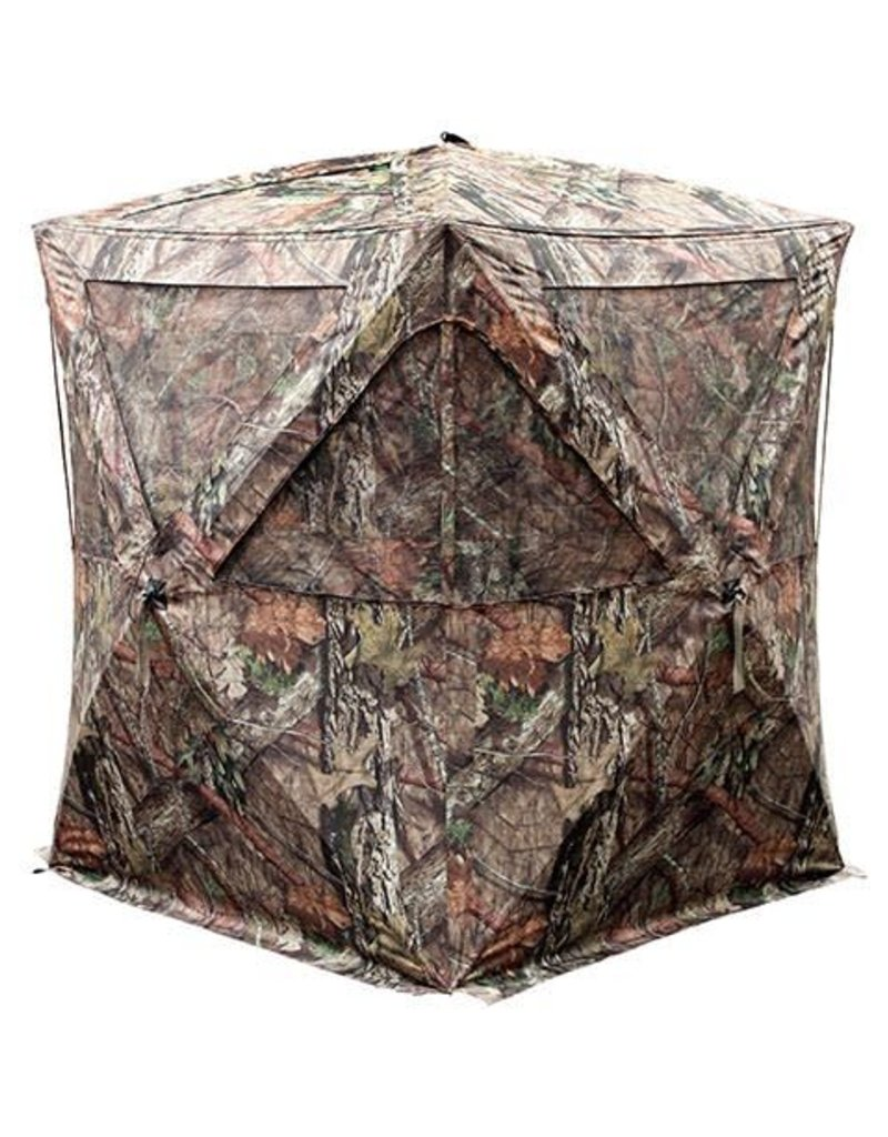 Primos Double Bull SurroundView 360 Blind Tent