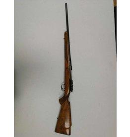 Browning Browning Mauser Belgium .308 win