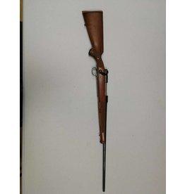 WINCHESTER Winchester M70 6.5X55mm