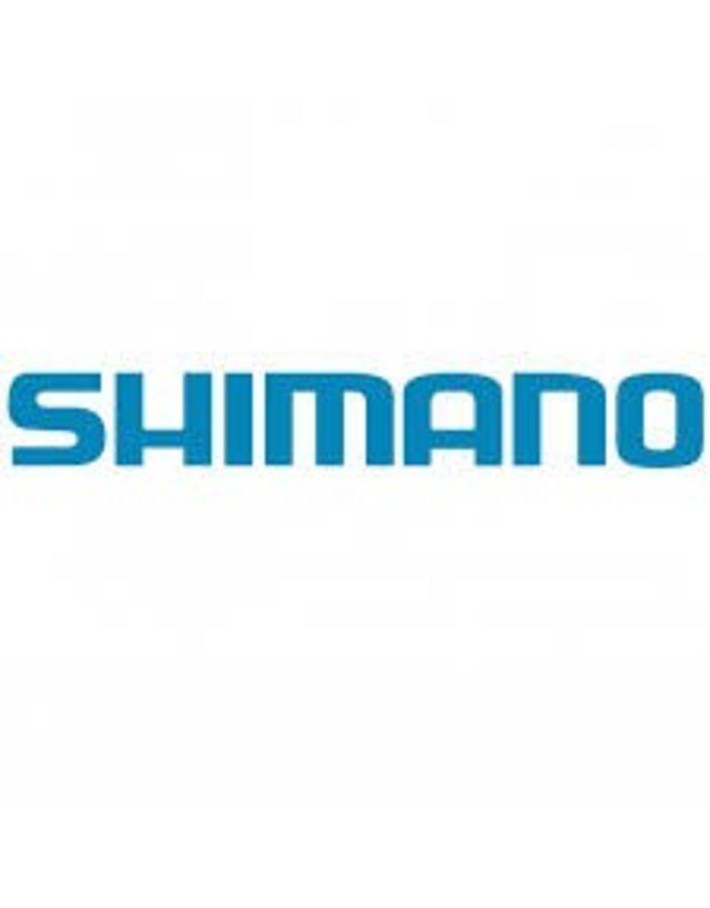shimano Shimano Crosstail Shad 4 Baby Bass 8pc/pack