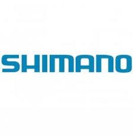 shimano Shimano Stradic CI4+ 2500HGFB