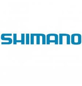 shimano Shimano CONV 66 MH SPN 2PC GENERAL APPLICATION