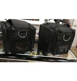 Shooters Gear Small Range Bag