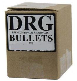 D.R.G DRG Bullets 45lc 200gr rnfp 500ct/pack