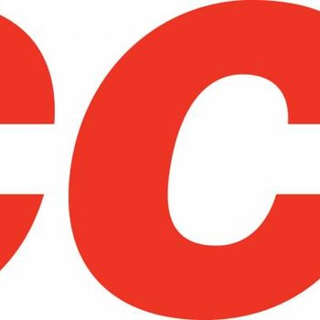 CCI CCI #400 Small Rifle Primers/100pk