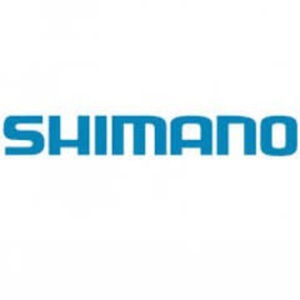 shimano Shimano CURADO 610 MH CST SPNRBT SPINNER