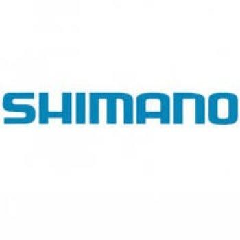 shimano Shimano Neko Flick 4.8 Green Pumpin/pearl