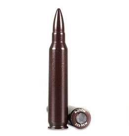 a-zoom A-Zoom Snap Caps for .223 Remington Two Pack