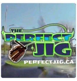 perfect jig Perfect Jig Beavers