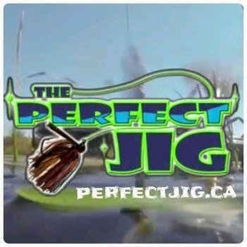 perfect jig Perfect Jig Elite mini Jigs