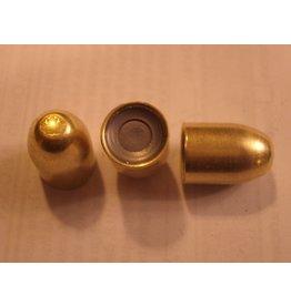 BDX BDX .45-230 FMJ BALL AMMO(200)