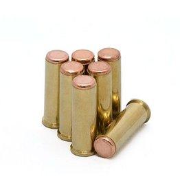 CSD canadian-sports CSD Ammo .38 Spl 148Gr JWC AA Select 50ct/pack