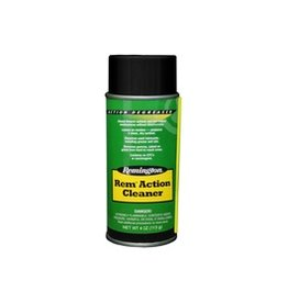 Remington Remington Rem Action Cleaner
