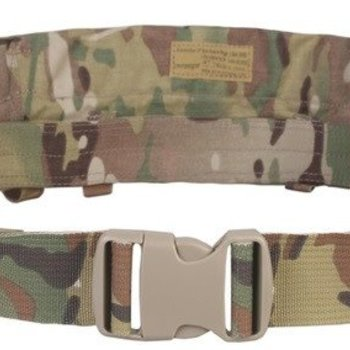 Emerson Emerson CP Style Modular Rigger's Belt(MRB)/Multicam BK