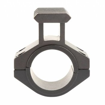 Primary Arms Primary Arms Scope Tube Offset Mount
