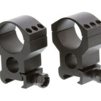 Primary Arms Primary Arms 30MM Tactical Rings - Extra High (Pair)