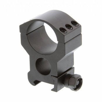 Primary Arms Primary Arms 30MM Tactical Ring - Extra High (Single)